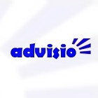 Link placement at Advisio