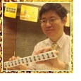 Alan Kwan and the Zung Jung Mahjong scoring system