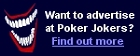 UK Gambling Ads