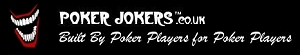 Advertising at Poker Jokers UK