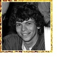 Stu Ungar the greatest gin rummy player in history