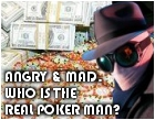 Real Poker Man